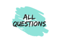 AllQuestions.Org